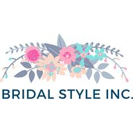 Bridal Style coupons