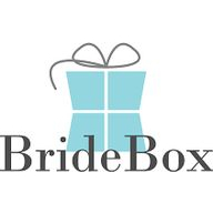 Bride Box coupons