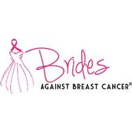 Brides Against Breast Cancer coupons