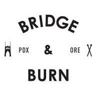 Bridge & Burn coupons