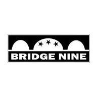 Bridge Nine coupons