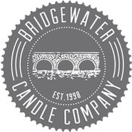 Bridgewater Candle Co. coupons