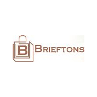 Brieftons coupons