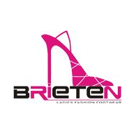 Brieten coupons