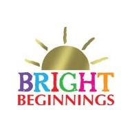 Bright Beginnings coupons