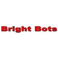 Bright Bots coupons