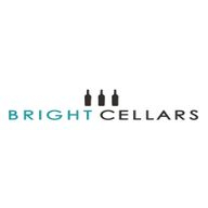 Bright Cellars coupons