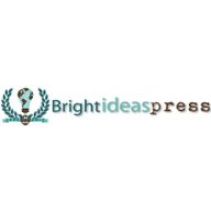 Bright Ideas Press coupons