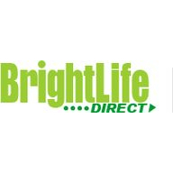Bright Life Direct coupons