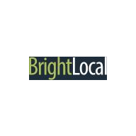 Bright Local coupons