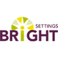 Bright Settings coupons