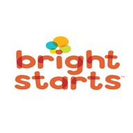 Bright Starts coupons