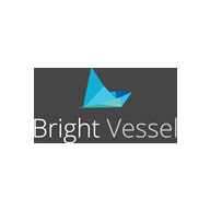 Bright Vessel coupons