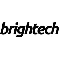 Brightech coupons
