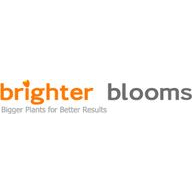 Brighter Blooms Nursery coupons