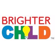Brighter Child coupons