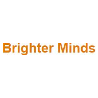 Brighter Minds coupons