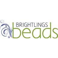 Brightlings Beads coupons