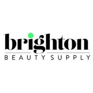 Brighton Beauty Supply coupons