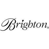 Brighton coupons