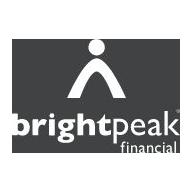 brightpeak financial coupons
