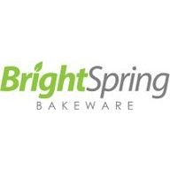 BrightSpring coupons