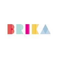 BRIKA coupons