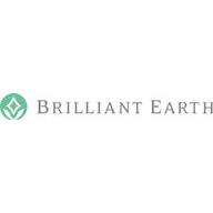 Brilliant Earth coupons