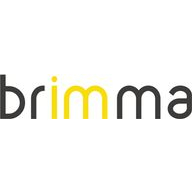 Brimma coupons