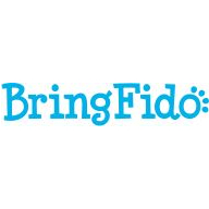 BringFido.com coupons