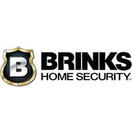 BRINKS coupons