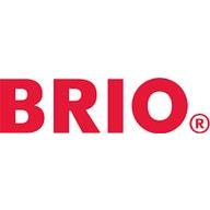 Brio coupons