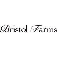 Bristol Farms coupons