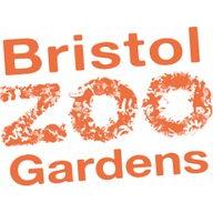 Bristol Zoo coupons