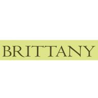 Brittany coupons