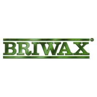 Briwax coupons