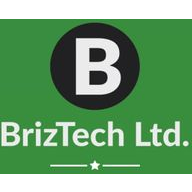 BrizTech Ltd. coupons