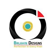 Brlahindesigns coupons