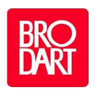 Bro Dart coupons