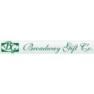 Broadway Gifts coupons