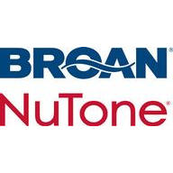 Broan-NuTone coupons