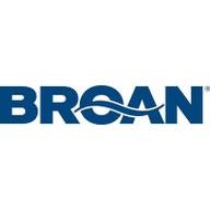 Broan coupons
