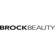 Brock Beauty coupons
