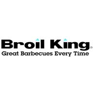 Broil King coupons