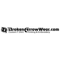 Broken Arrow Wear coupons