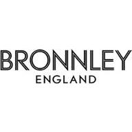 Bronnley coupons