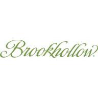 Brookhollow Cards coupons