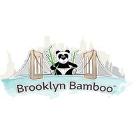 Brooklyn Bamboo coupons