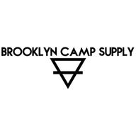 Brooklyn Camp Supply coupons