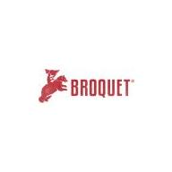 Broquet coupons
